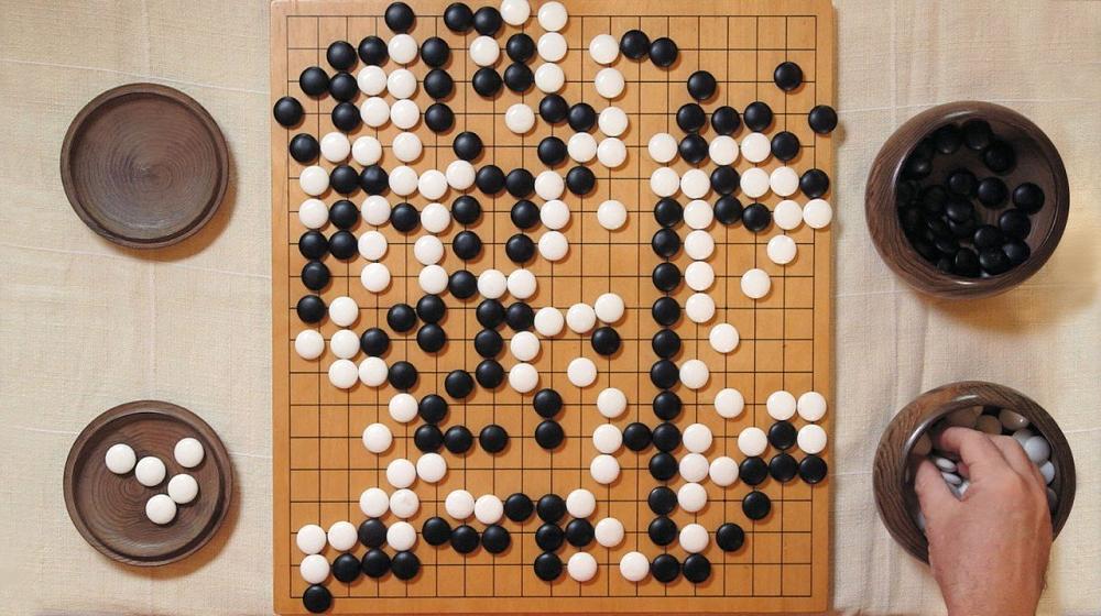 kutu oyunu 1