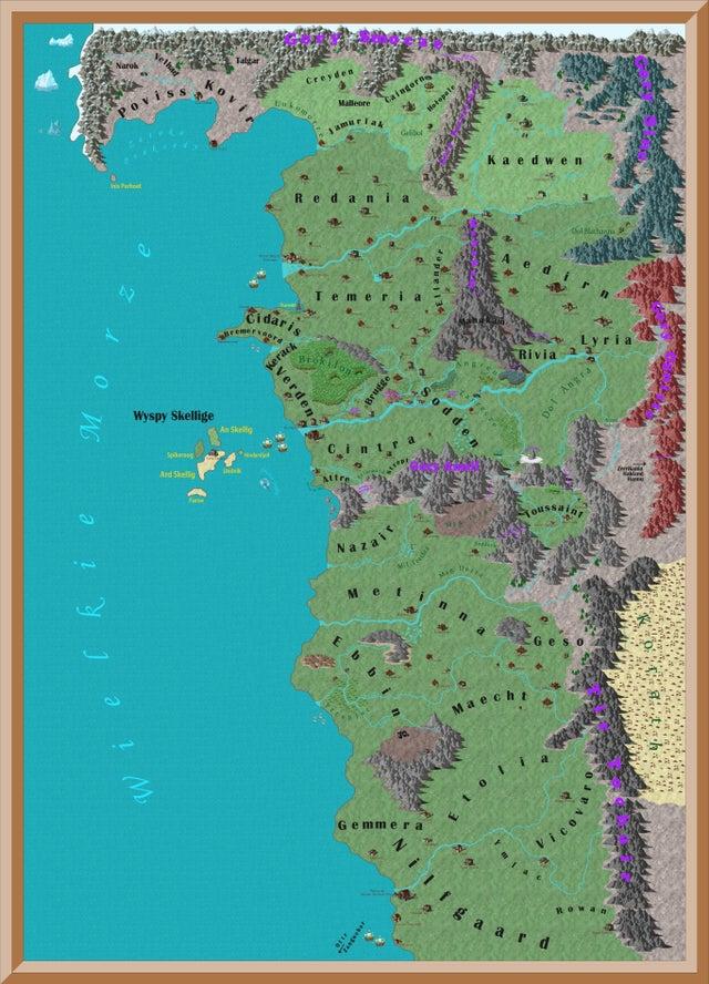 mapa-orteliusa