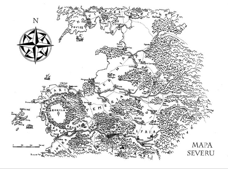 mapa-severu