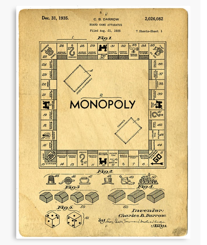 monopoly-first