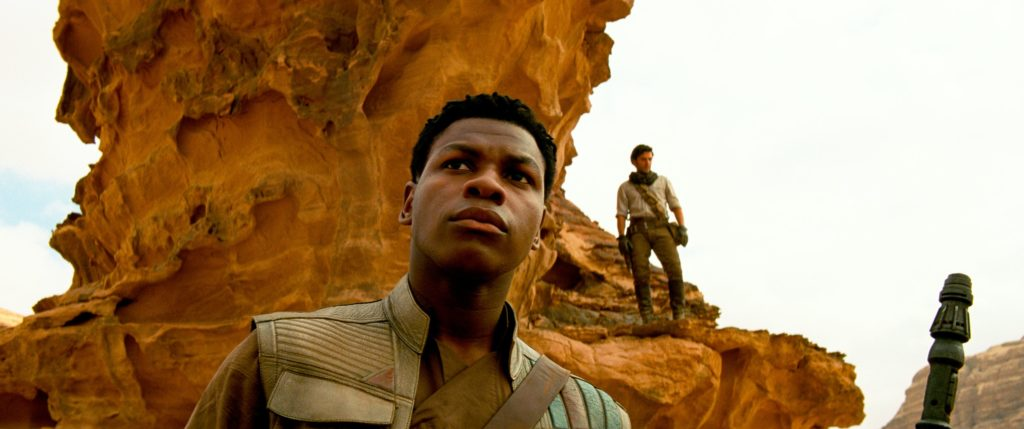 star-wars-the-rise-of-skywalker-finn-1-1571736018