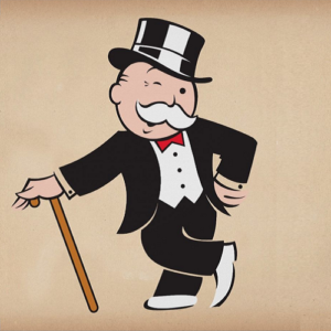 uncle pennybags - 500x500