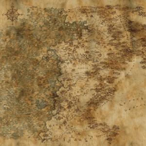 witcher-netflix-map-724x724