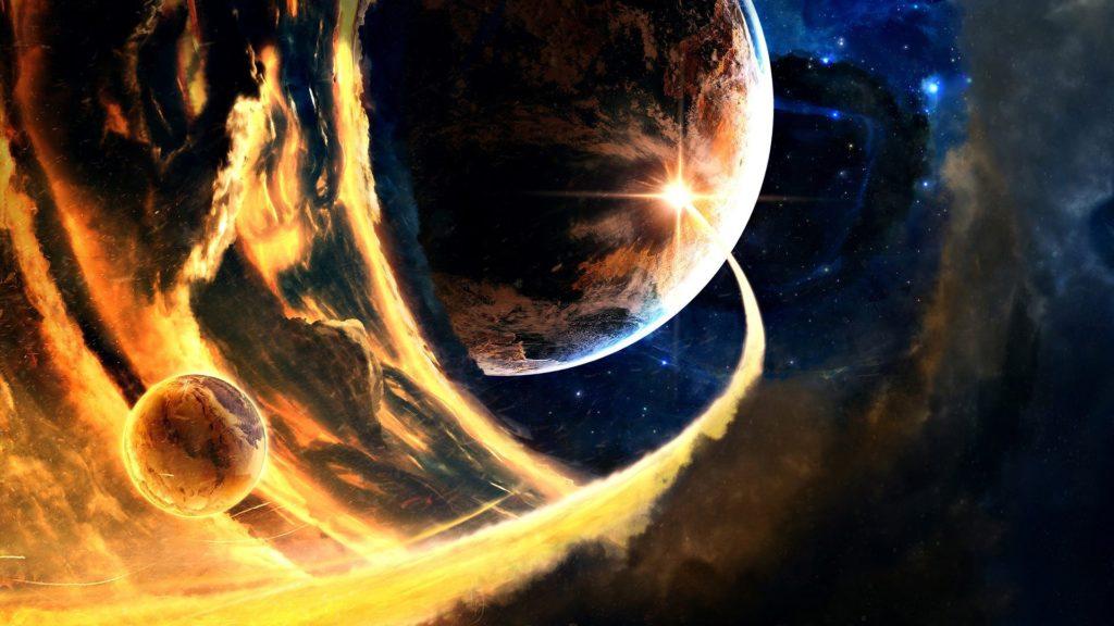10-103216_parallel-universe-hd-wallpaper-free-download-parallel-universe