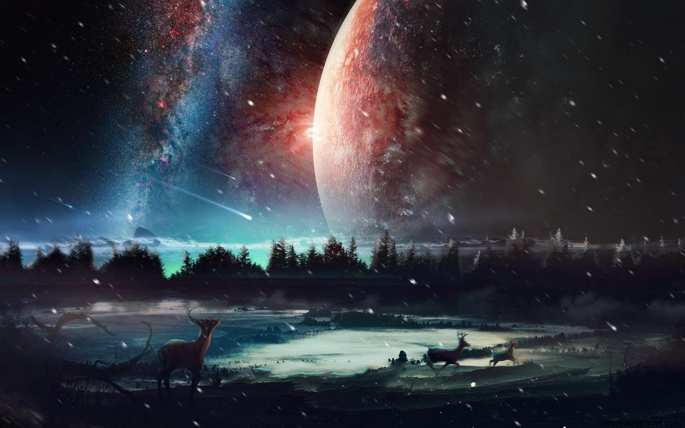 Parallel-Universe-HD-Wallpapers-9
