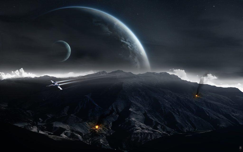 Parallel-Universe-Science-Fiction-Desktop-Wallpaper