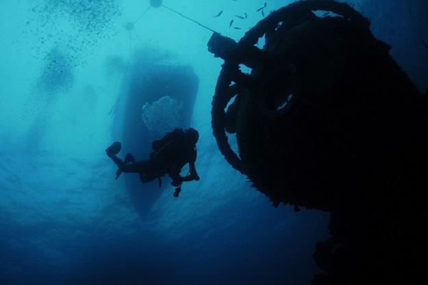 aquarius4