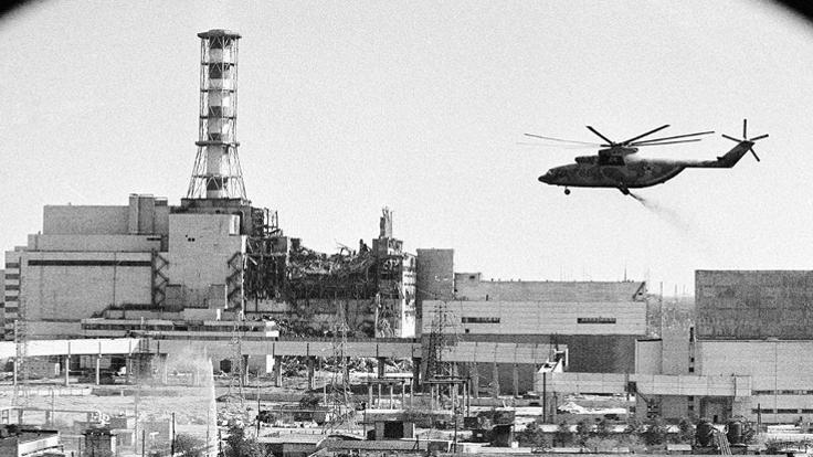 cernobil-chopper
