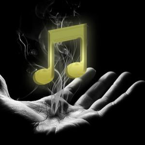 musicmagic500x500