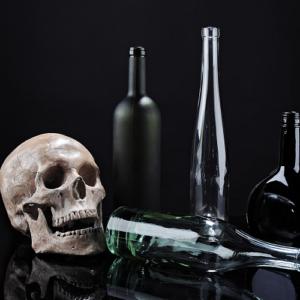 potion-skeleton 500x500