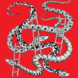 snakesnladders 500x500