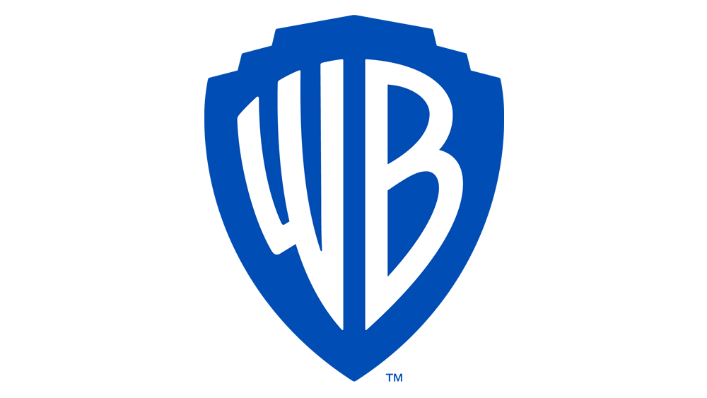 warner-bros-logo-2019-featured